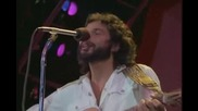 Cat Stevens - Another Saturday Night (live)