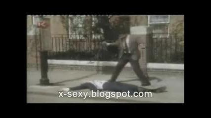Mr.Bean Смях