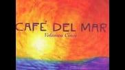 Cafe Del Mar Vol.6