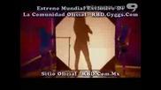 Rbd - EmPeZaR DeSdE CeRo (Video Clip)