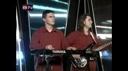 Biljana Jevtic - Evo Ti Srce Na Dlanu