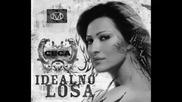 Ceca - New new new -2011 песен
