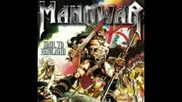 Manowar --- Bridge of Death