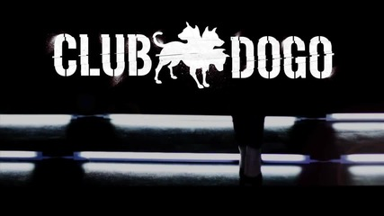 Club Dogo - Voi Non Siete Come Noi Official Video