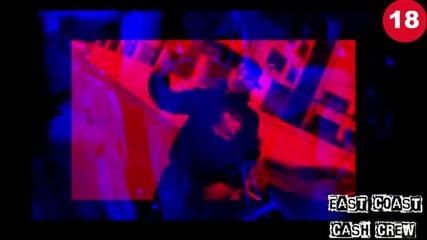 Е.c.c.c - Грешна Си (official Video + Субтитри)