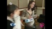 Music Idol 2: Второто Трио - Елена, Дияна, Шанел