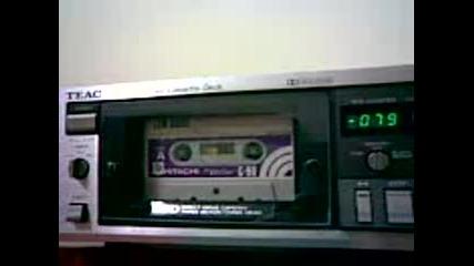 Disco mix 80's