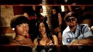 Smokes ft. Three 6 Mafia - Fetti Clap ( Официално видео )