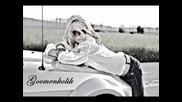Камелия - Дяволски очи.mp3 2010