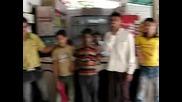 Пътят Към Бомбай21