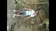 Kрушунските водопади-19.06.2011 :) 4