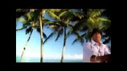 Daddy Yankee - Que Tengo Que Hacer (official video) Hq