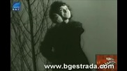 Маргрет Николова - Жерави 1967
