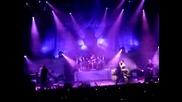 Nightwish - Bye Bye Beautiful (live)
