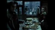 Суийни Тод - Джони Деп и Хелена Бонам Картър - Sweeney Todd - Have A Little Priest