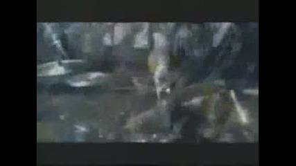 Godsmack - Awake (original Video)