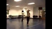 Hip Hop Танци