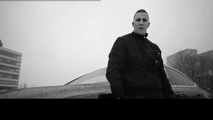 Kollegah & Farid Bang - Halleluja (official Hd Video)
