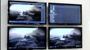 Gdc 2009 - Multiplatfom game development Map Editor - Cryengine 3 - Pc - Playstation 3 - Xbox360 Hd