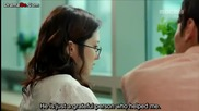 Fated To Love You ep 3 part 1