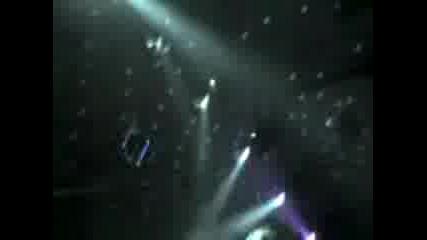 Space Club Obzor 2007