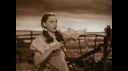 Judy Garland - Over The Rainbow (1939)