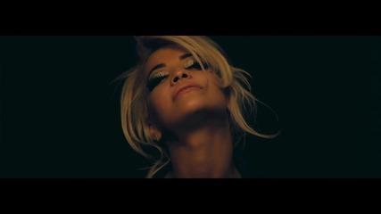 New! Rita Ora - Poison ( Официално Видео ) + Превод