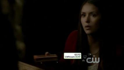 The Vampire Diaries Season 3 Episode 18 (част 2/2)