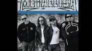 Metallica - Sad But True (БГ превод)