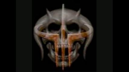 Quake lll Arena Nightmare sound