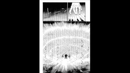 Soul Eater 59 Manga