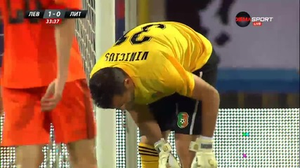 Имаше ли дузпа за Левски в мача срещу Литекс?