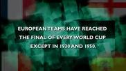 Футболни факти. Знаеш ли, че ...