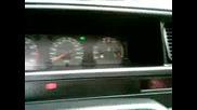 Citroen Xm 3.0 V6 24v