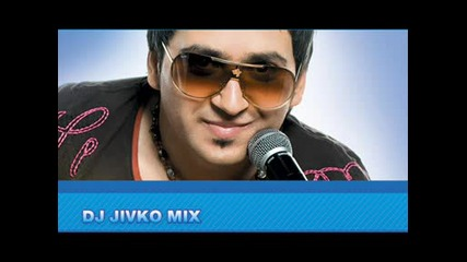 Dj Jivko Mix - hei Dj