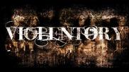 Violentory - Devolution