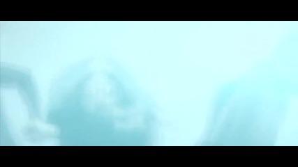 Kat Deluna ft. Fo Onassis - Dancing Tonight [hq]