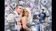 Ted Dibiase - I Come From Money