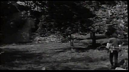 Козият рог 1972 Vhs Rip Българско видео 1986