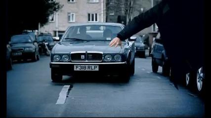Ronan Keating - If Tomorrow Never Comes (high quality) vevo