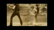 * Превод Nickelback - Gotta Be Somebody ( H Q )