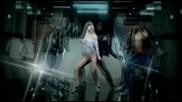 Lady Gaga, Shakira, Pitbull, Madonna, David Guetta Feat Akon Mega Mash Up Remix