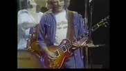 Already Gone by The Eagles - live 1974