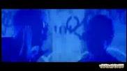 Mary J. Blige - The One ft. Drake (hq)