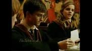 Emma Watson - That Girl