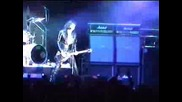 W.a.s.p. - Mercy (live In Kavarna 2006)