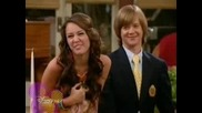 Hannah Montana - Test Of My Love (part 2)