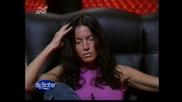 Big Brother 1 Bg - Епизод 17 (1/2)