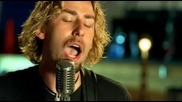 Nickelback - Photograph (+ Превод) High-Quality