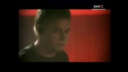 Tokio Hotel - Heilig & Reden